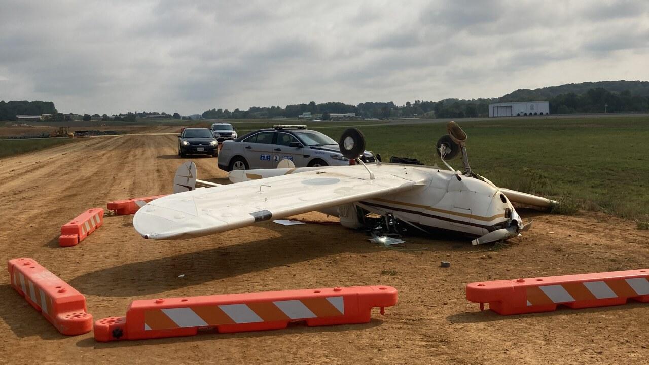 9-13-21 Airplane Crash at VA Highlands Airport.jpg