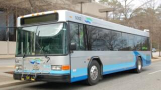 Hampton Roads Transit announces servicechanges