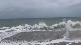 WPTV-WAVES-.jpg