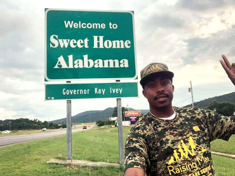 Rodney Alabama.jpg