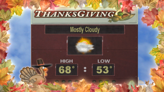 Thanksgiving Local Fcst.png