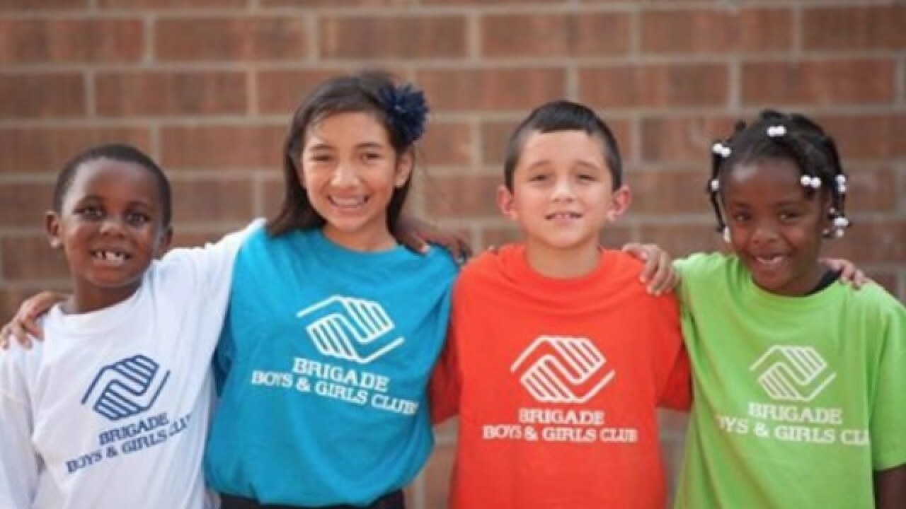 Boys & Girls Clubs to close in Shelby Twp.