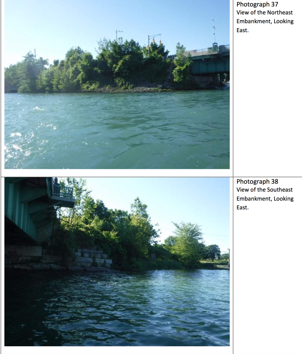Grosse Ile 2017 Underwater Inspection Report photo_28.png