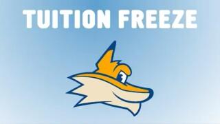 KCTCS Tuition Freeze.jpg
