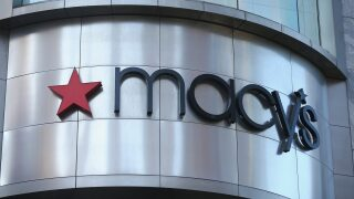 Macy's to hold national hiring event for 80K seasonal workers