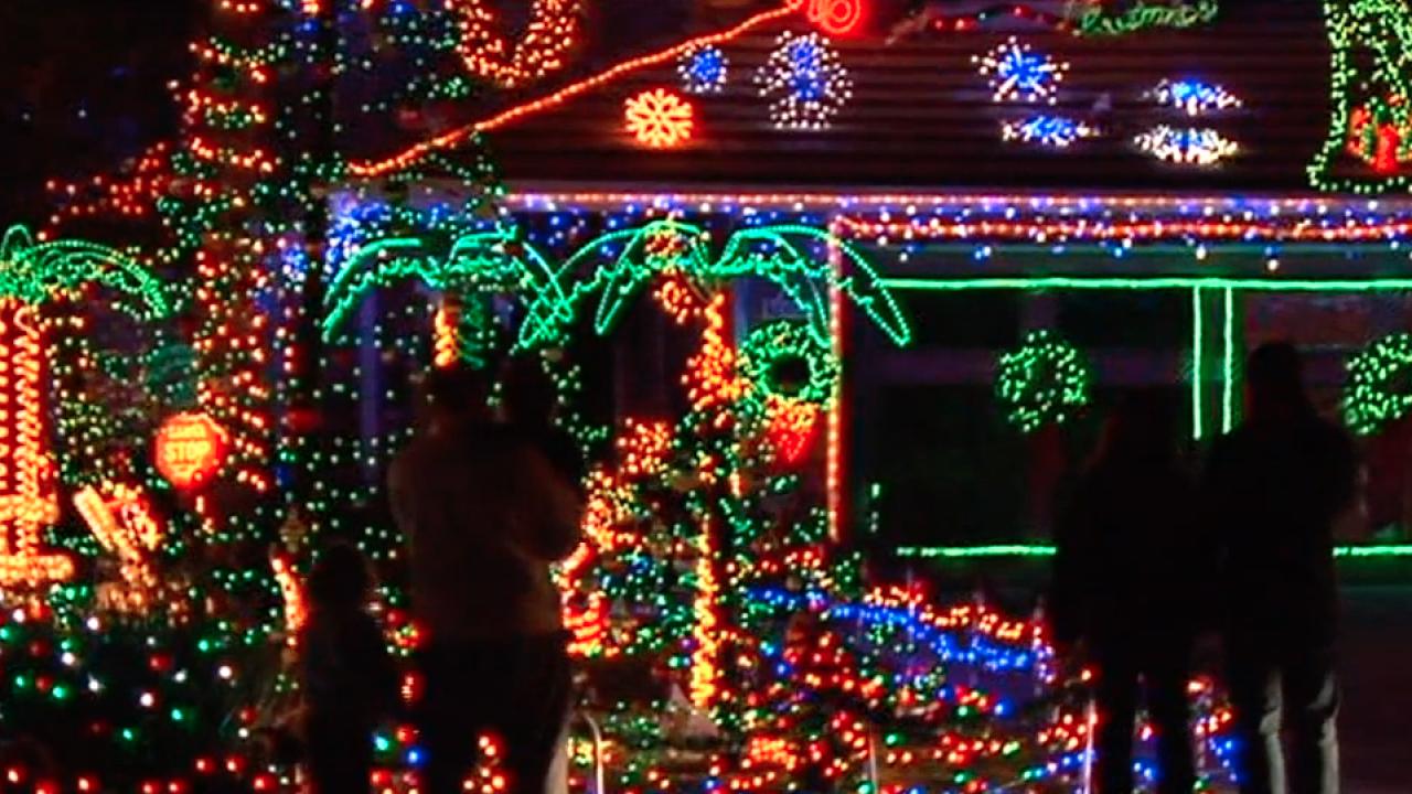 christmas lights san diego.png