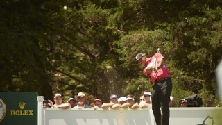 Detroit PGA Tour 'Rocket Mortgage Classic' Tournament to be held in June 2019