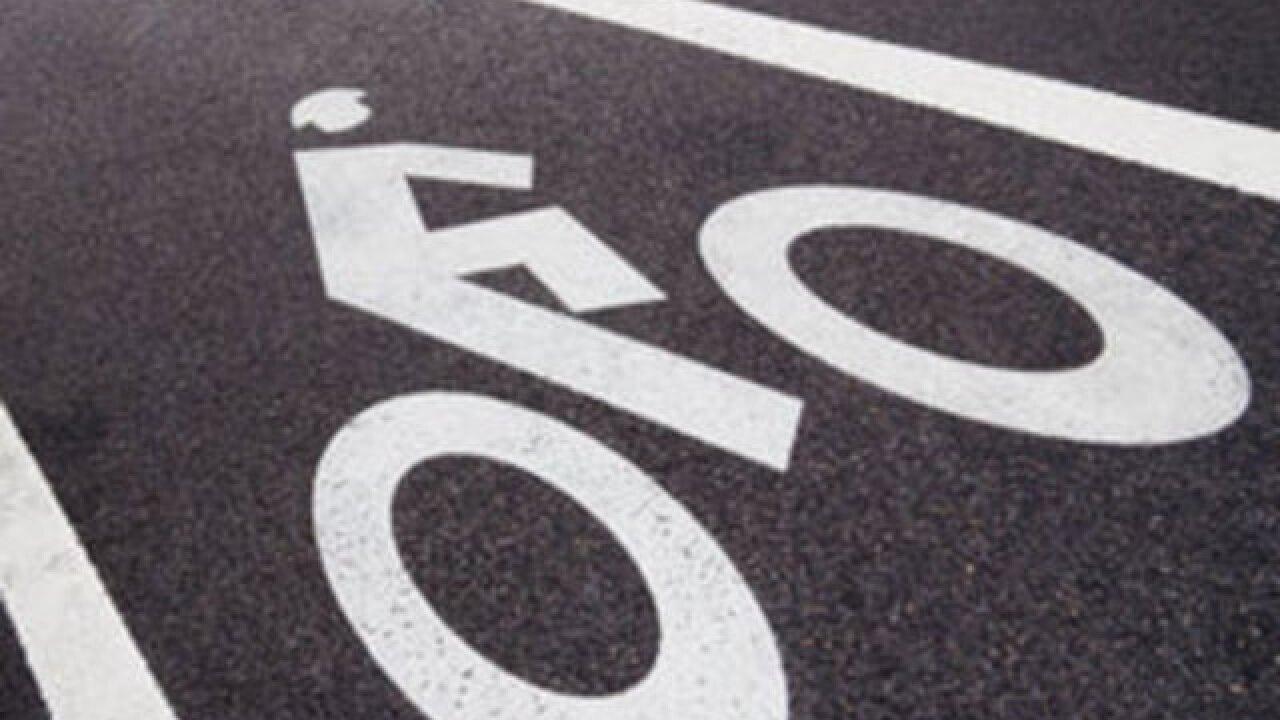 McFarland PD hosting bike safety rodeo