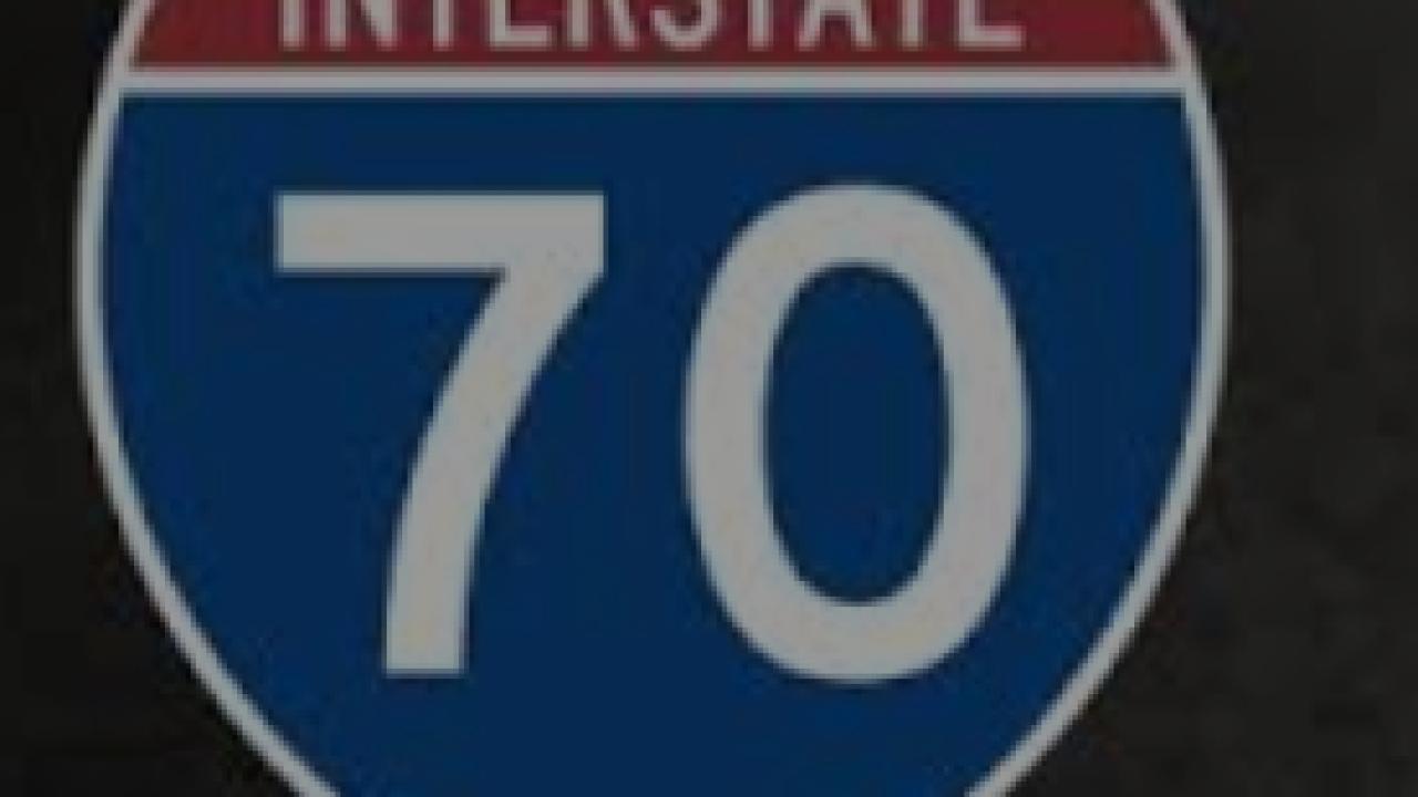 I 70.PNG