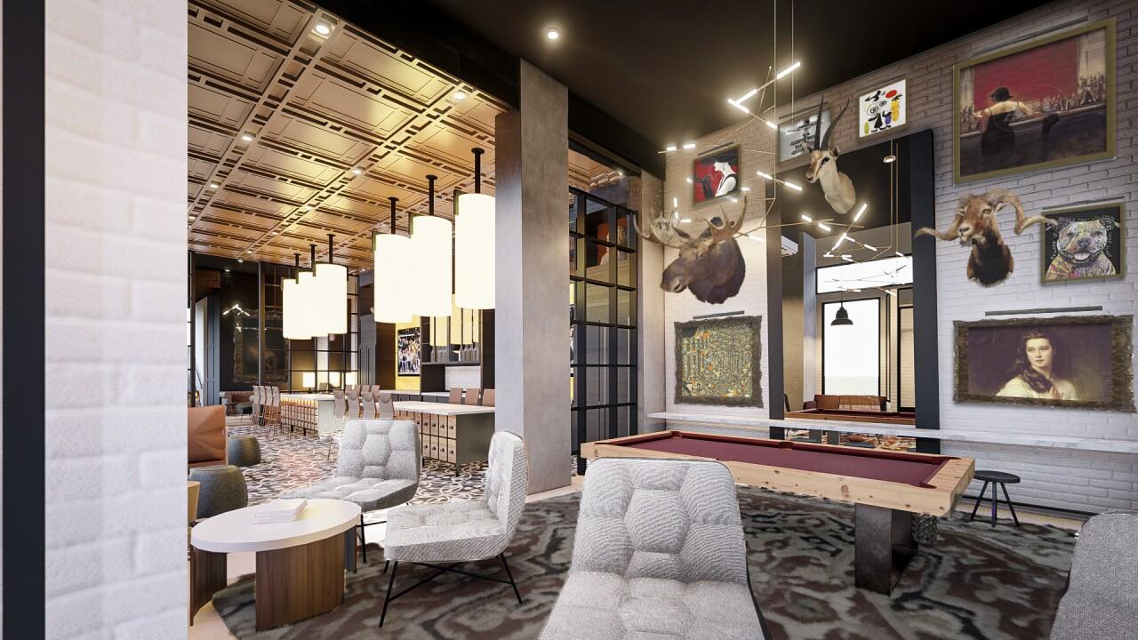 2 - Midland Lofts Billiards Room.jpg