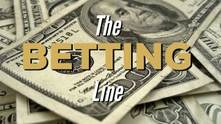 betting line.jpg