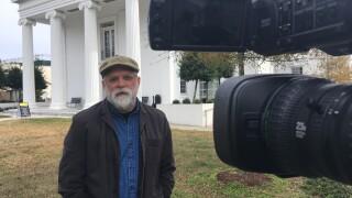 UPDATE: Judge will issue written ruling next week in Bayou Bridge Pipeline lawsuit