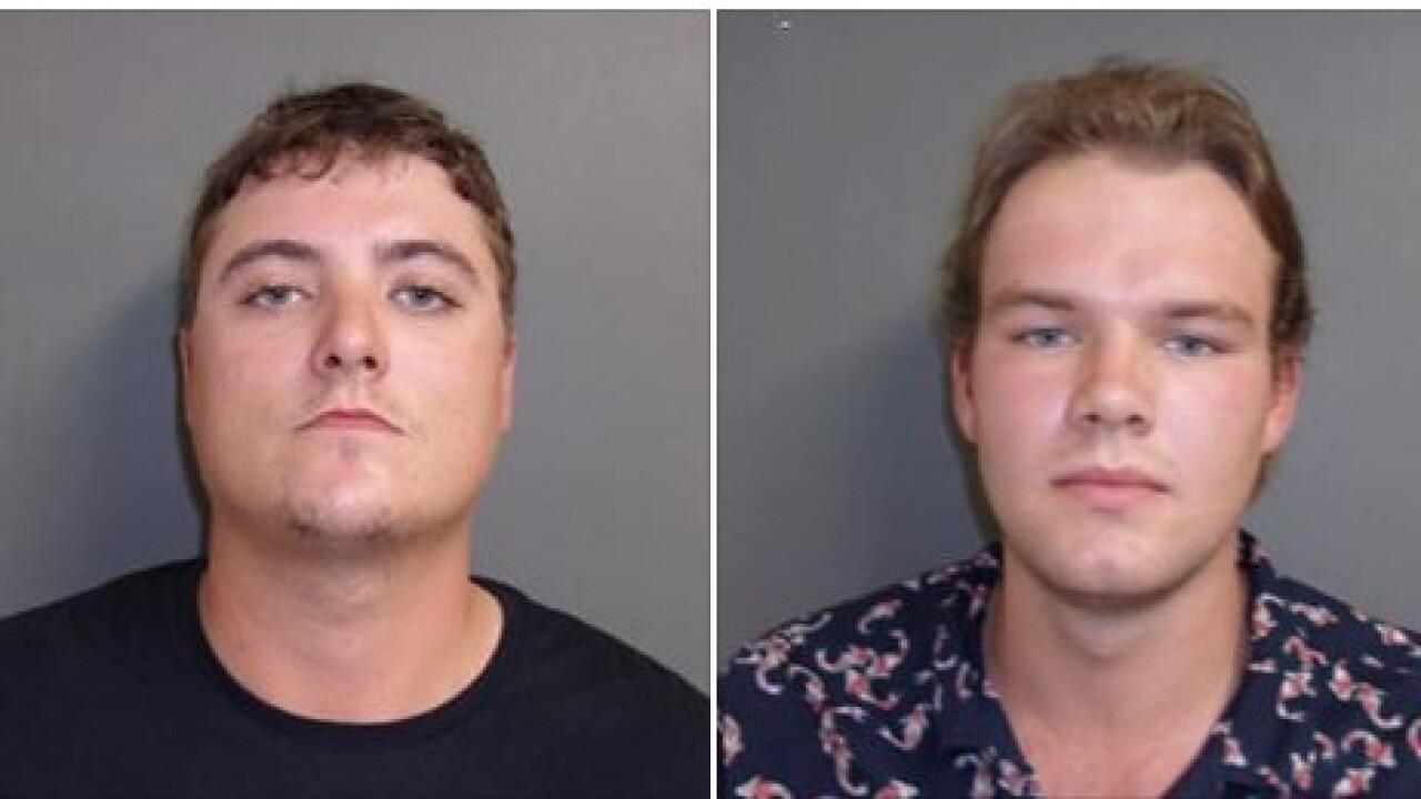San Pat arrests.jpg
