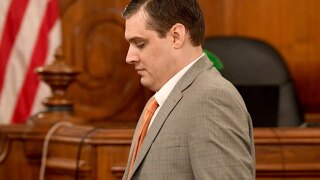 Prosecution Rests After 7 Days Of Witnesses In Holly Bobo Murder Trial