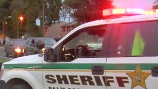 One dead, one injured in South Bay shooting