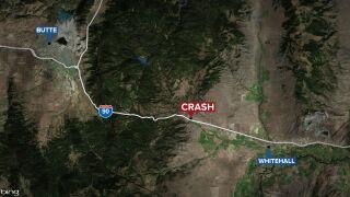 four dead in jeffco crash.jpg