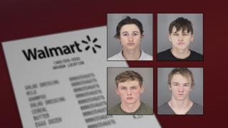 walmart-reciept.png