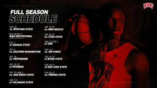 unlv mens basketball schedule.png