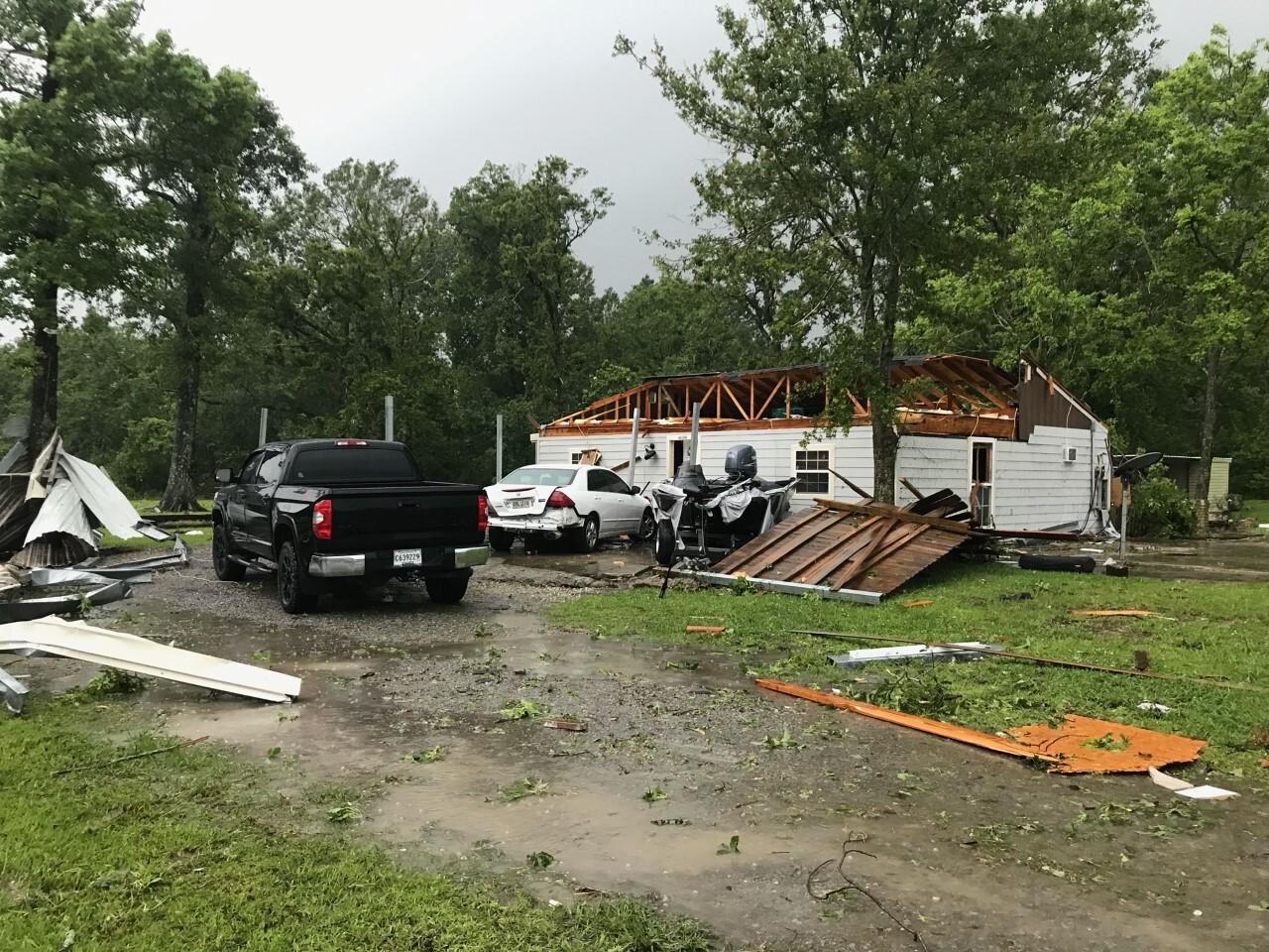 Lyons Point damage.jpg
