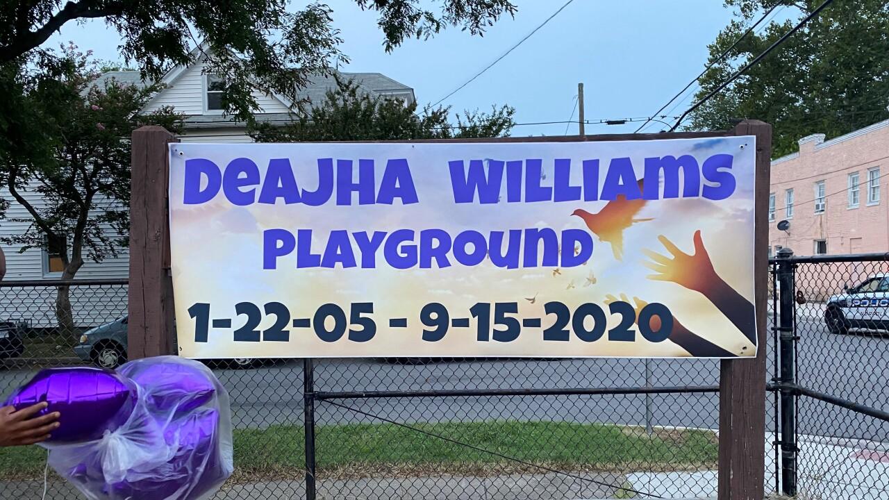 Deajha Williams Playground.jpg
