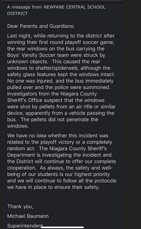 1025 NEWFANE STATEMENT.PNG