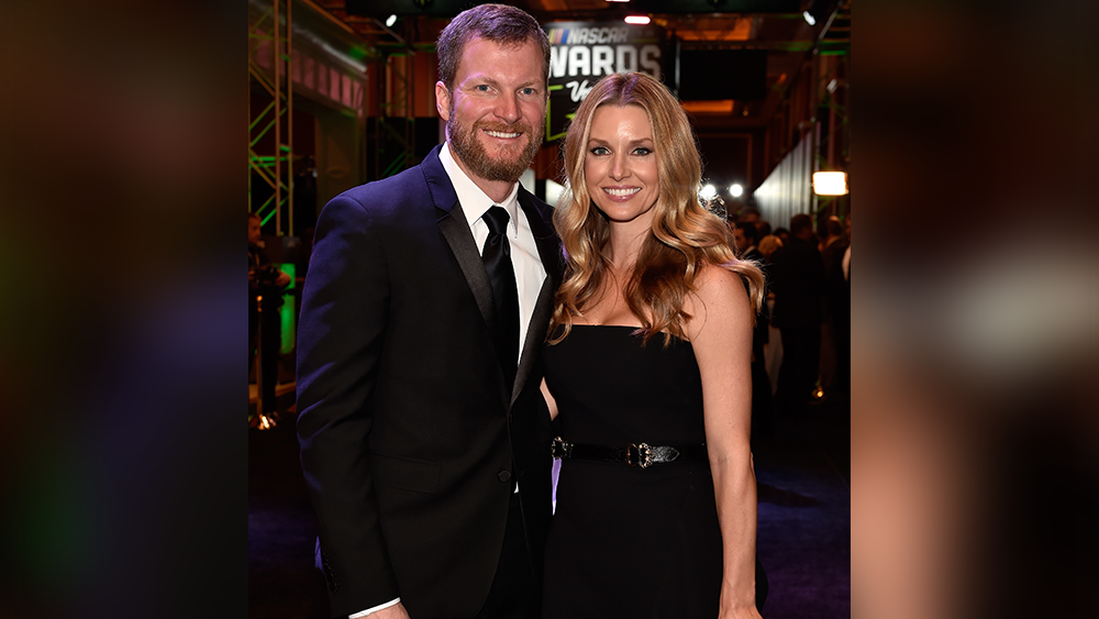 Dale-Earnhardt-Amy.png