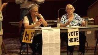 Voting table.jpg