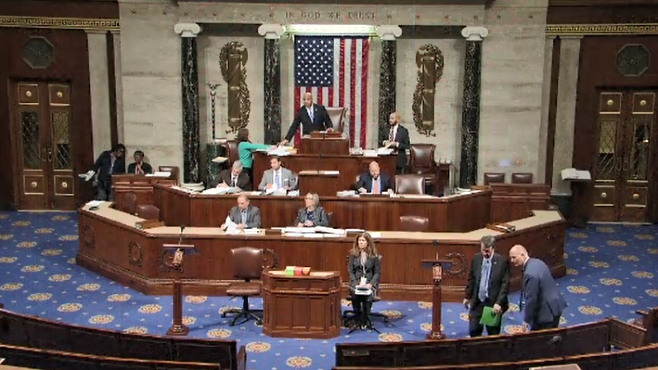 PACT Act passes house.PNG