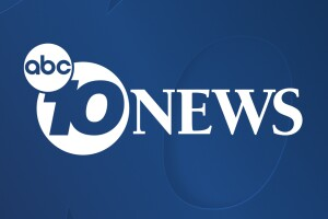 10News Local and National Headlines