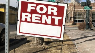 Report: Denver rents fall for third straight month; up nearly 2 percent year-over-year