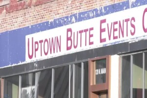 Butte to develop master plan for Uptown's economic future