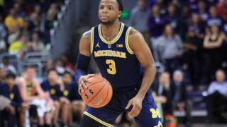 No. 19 Michigan looks to extend streak vs. Minnesota