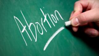 Virginia House OKs undoing GOP-backed abortionrestrictions