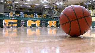 CMR basketball generic.png