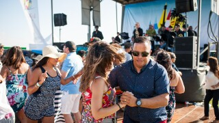 Chula Vista Harbor Fest_14.jpg