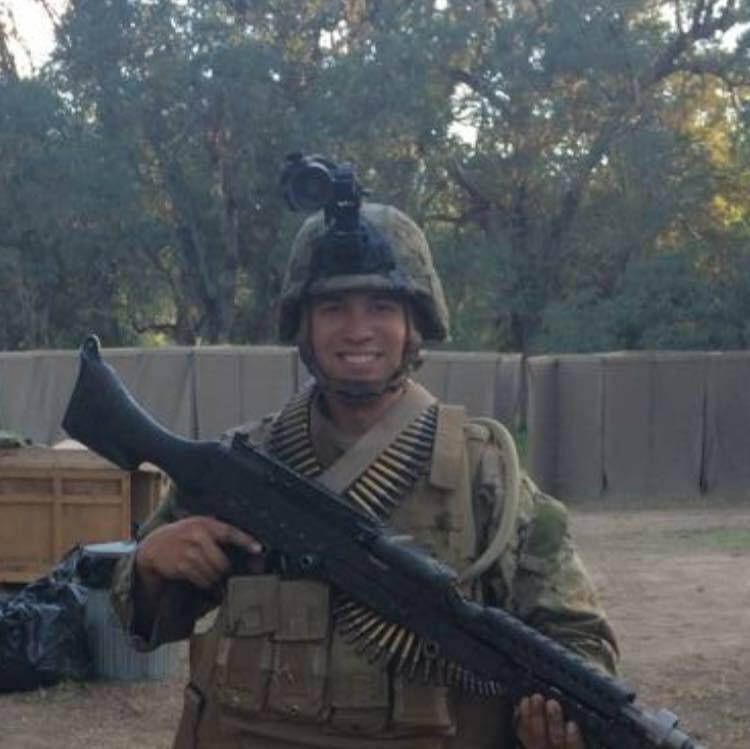 Jason military photo 1.jpg