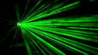 green-1757807_1920.jpg