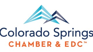 Colorado Springs Chamber & EDC survey reports major business loss due to COVID-19