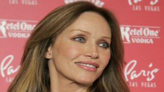 Actress Tanya Roberts Died Of A UTI That Led To Sepsis