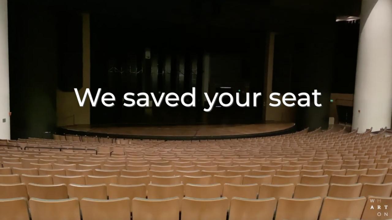 Wharton Center announces 2021-2022 season