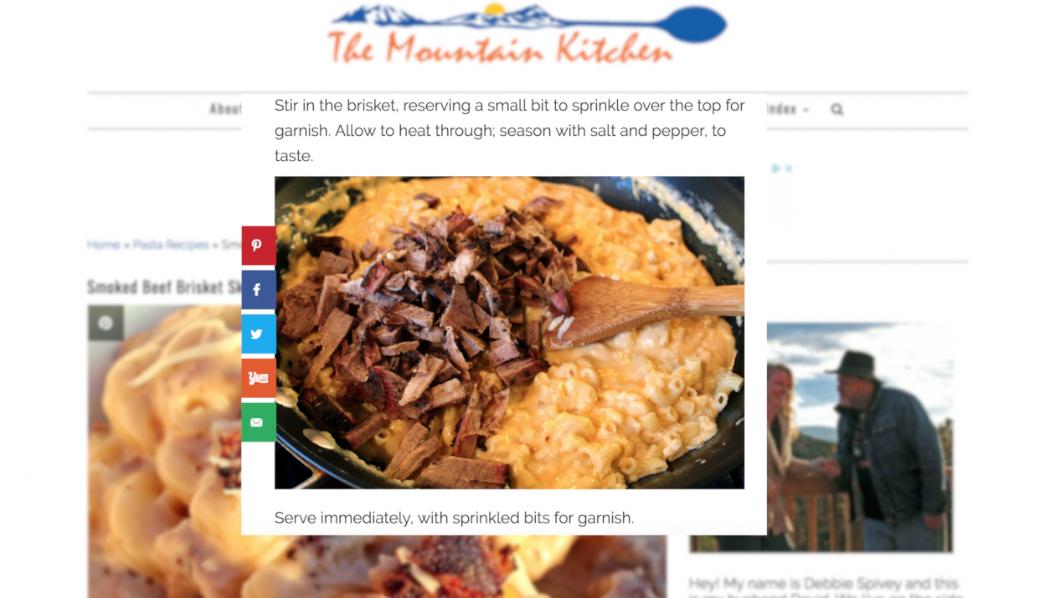 the mountain kitchen brisket mac.png