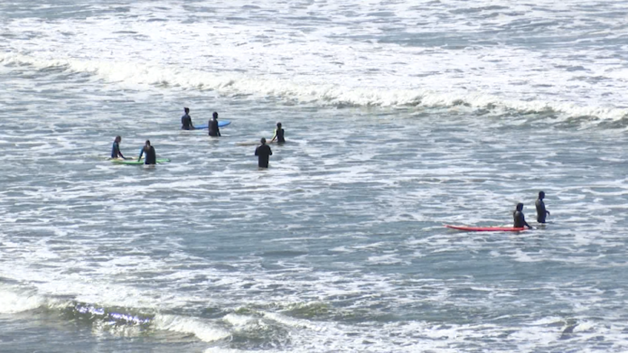 surf camp.PNG