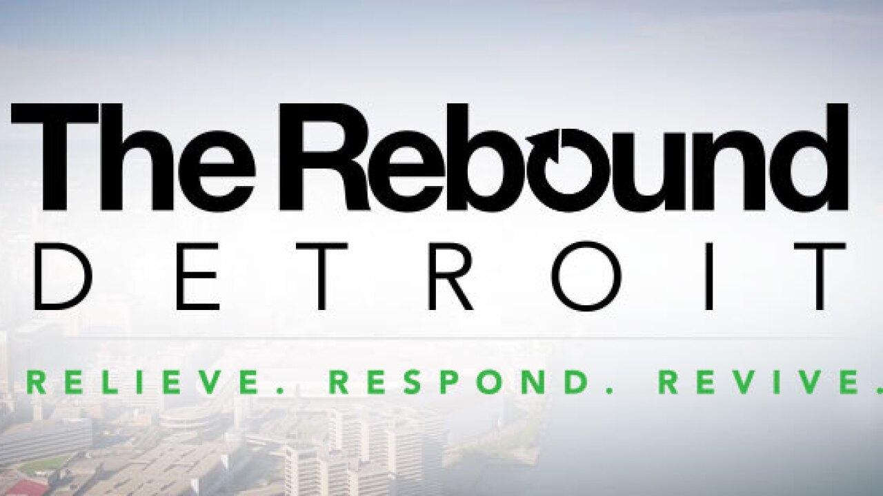 Rebound Detroit.jpg