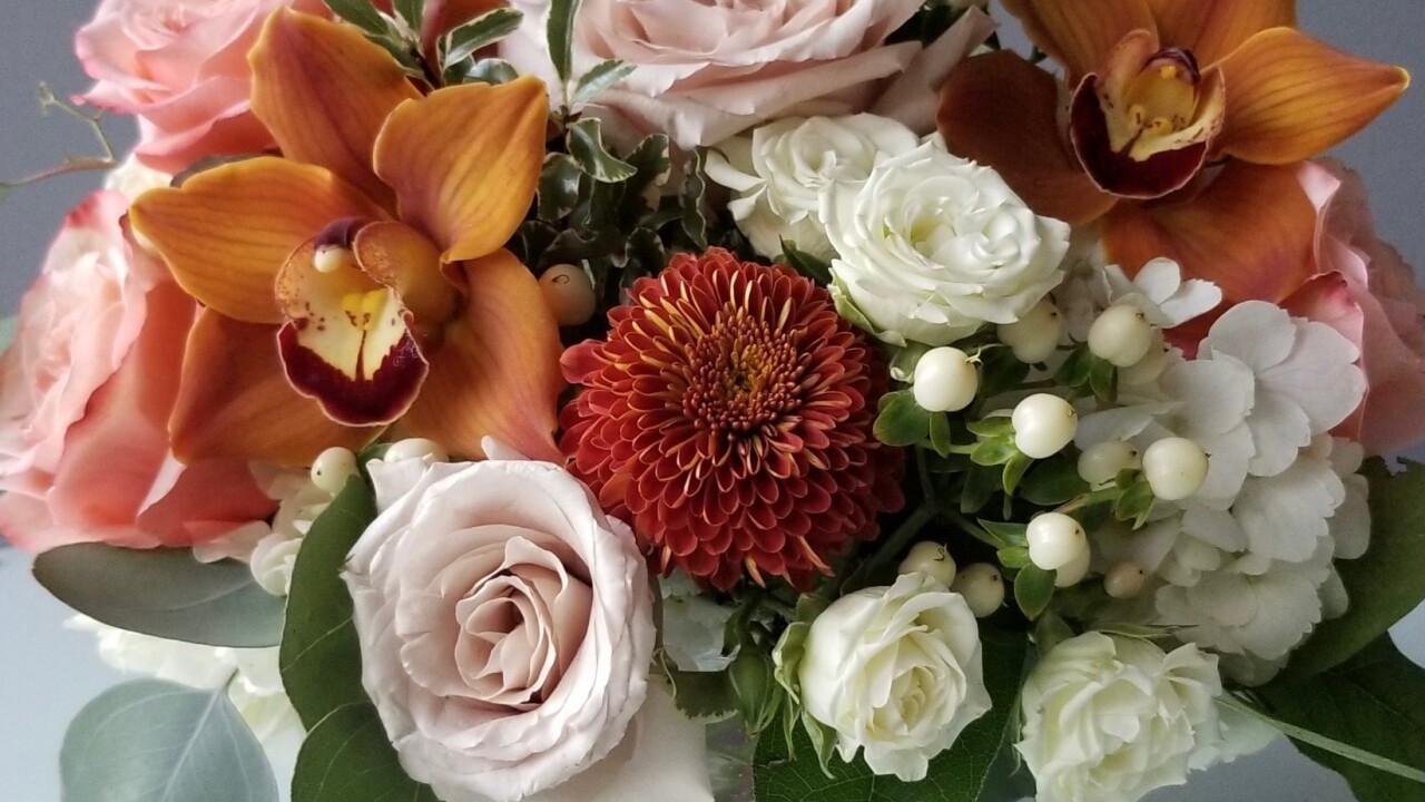 FlowersandFancies.JPG