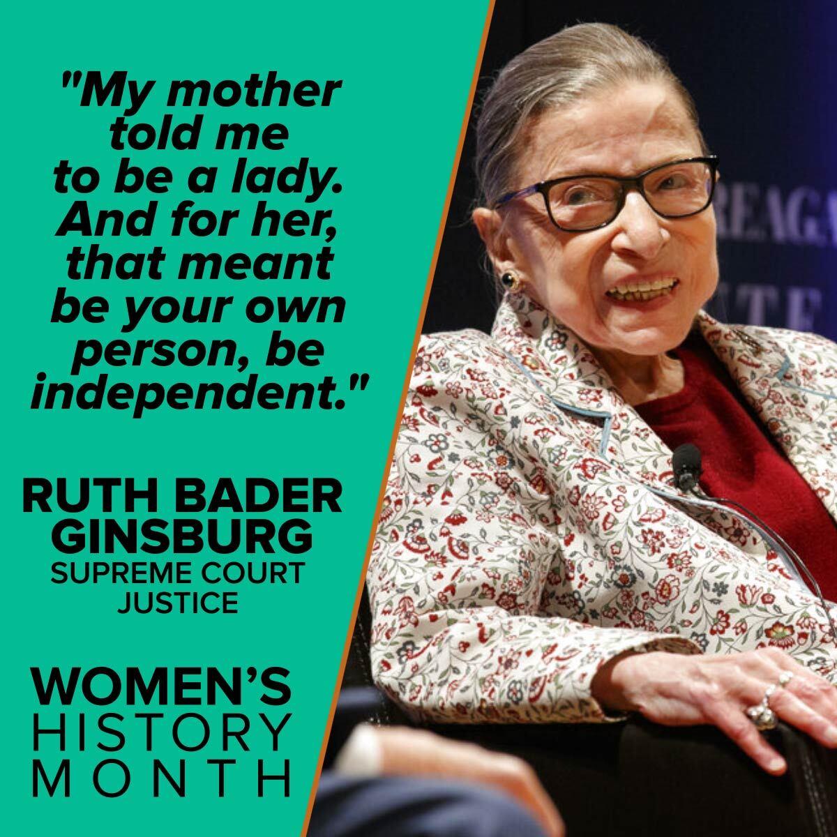 Women's History Month_RBG.jpg