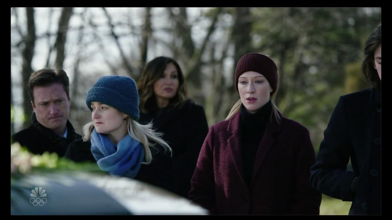Kaitlyn Davidson - Law & Order OC S01E01 FREE Screen Shot 2.png
