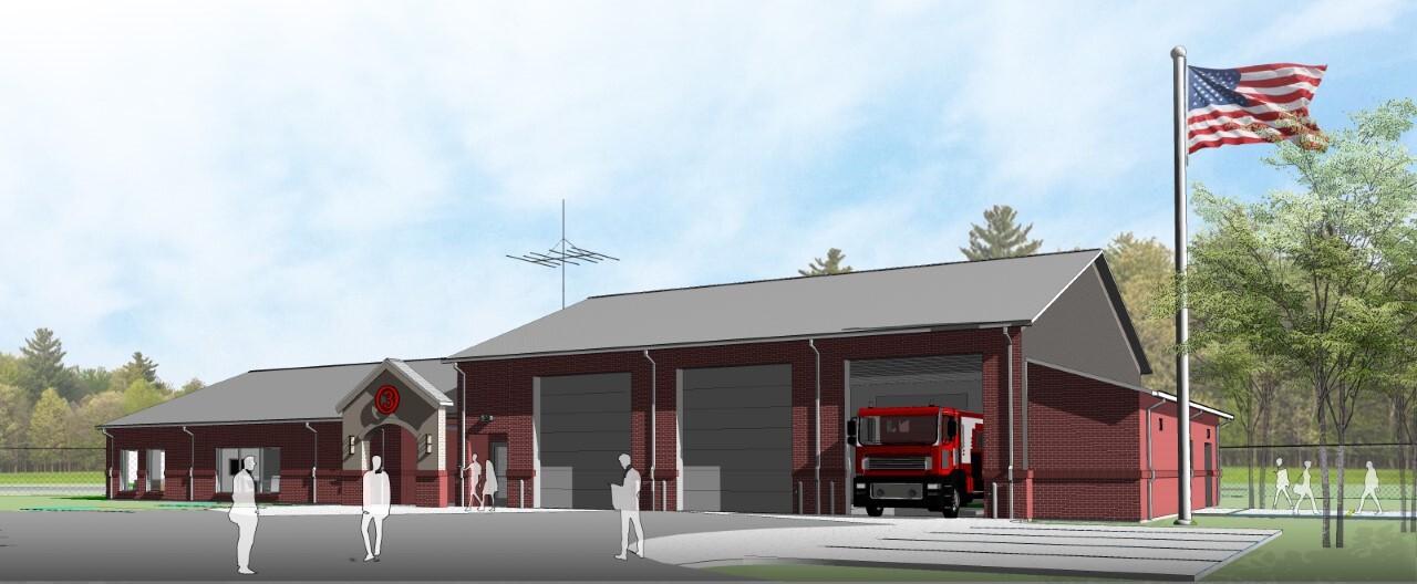 Fire station no 3 lafayette rendering.jpg