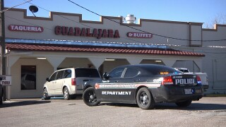 Former Refugio business owner pleads guilty to defrauding government