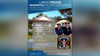 Largo-Police-Homse-Safety-2019.png