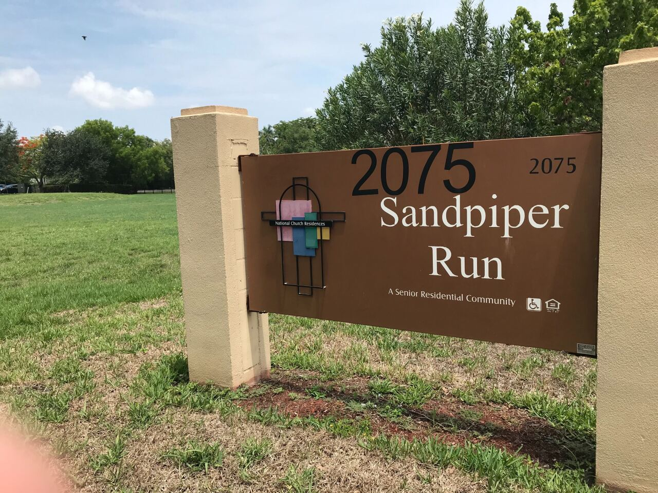Sexual Assault being investigated at the Sandpiper Run Community